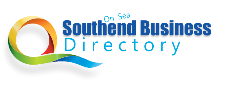 Southend Business Directory – Southend on Sea's businesses